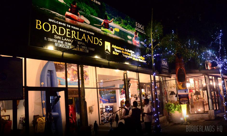 borderlands-hq