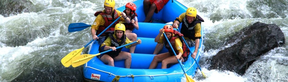 rafting-with-yohan-940x270