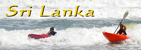 GO TO BORDERLANDS SRI LANKA