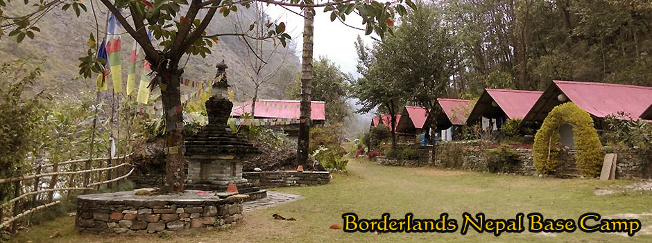 bl-nepal-camp
