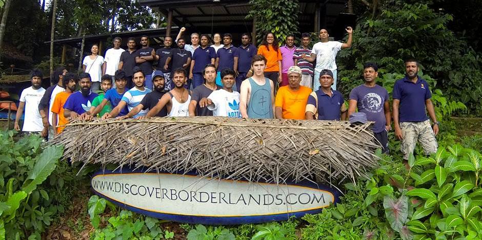 srilanka-staff
