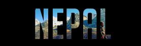 GO TO BORDERLANDS NEPAL