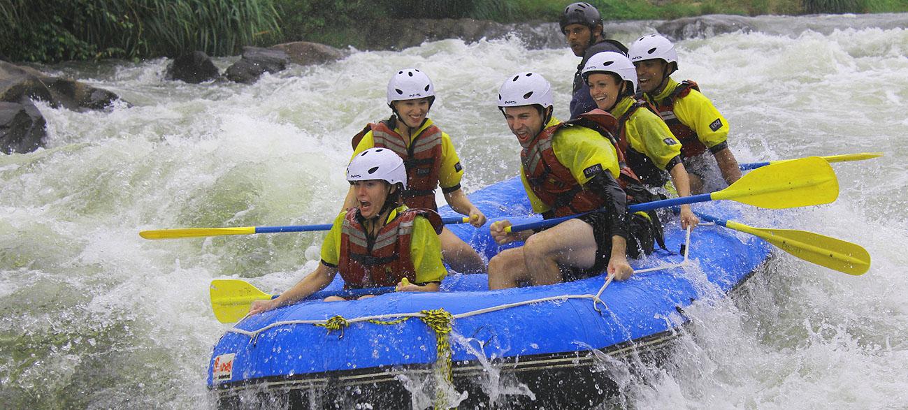 slider-raft1